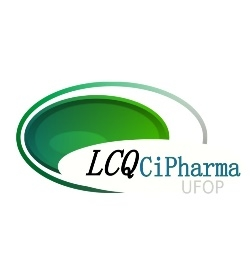 LCQ logo