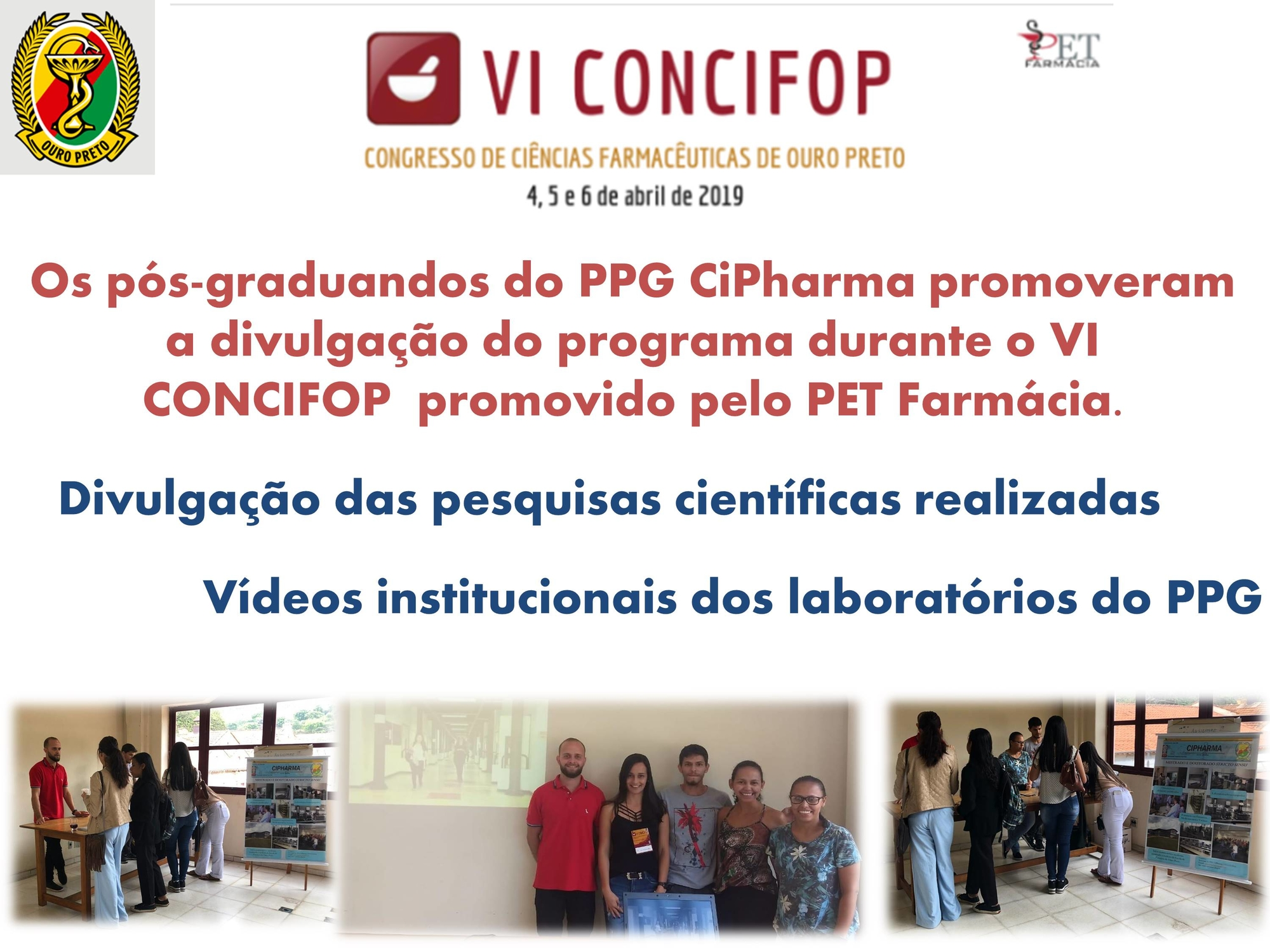 slide concifop