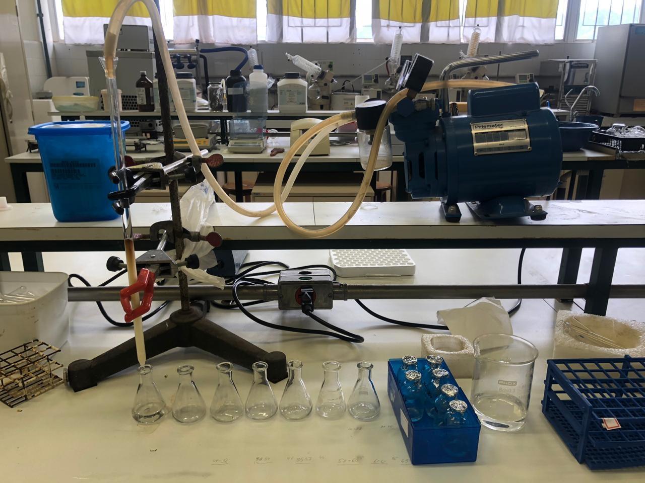 lab 2 laplamed